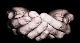 open hands 1