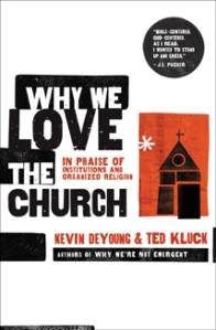 whylovechurchLG