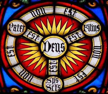 shield-of-the-trinity